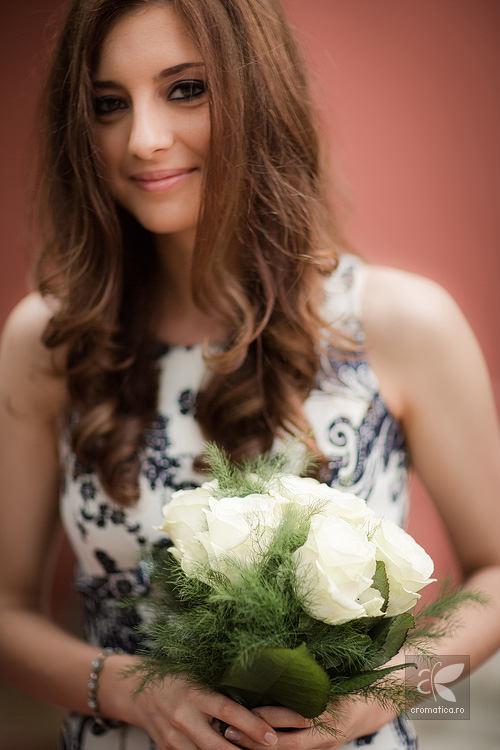 Fotografii nunta Bucuresti Elena si Sorin (2)
