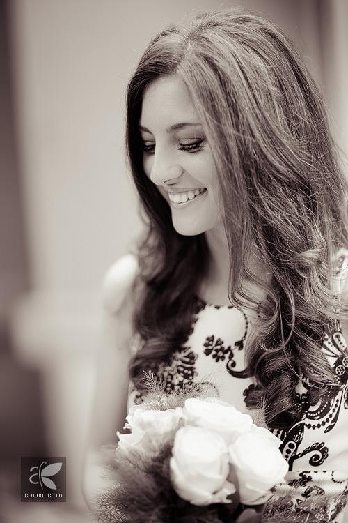 Fotografii nunta Bucuresti Elena si Sorin (4)