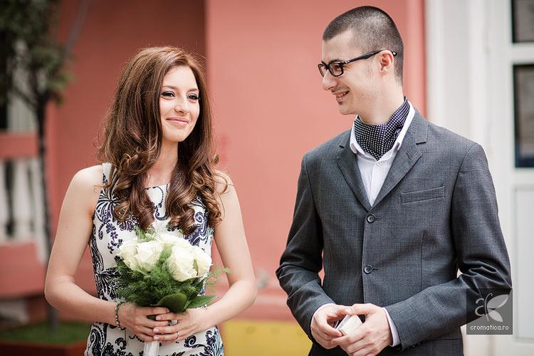 Fotografii nunta Bucuresti Elena si Sorin (5)