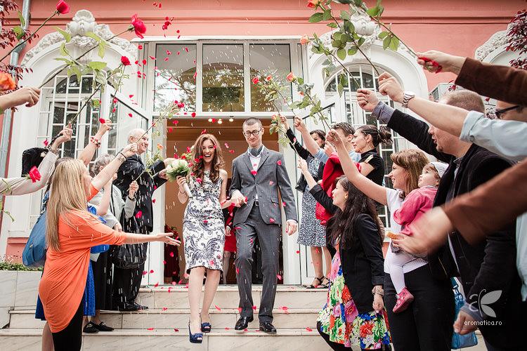 Fotografii nunta Bucuresti Elena si Sorin (8)