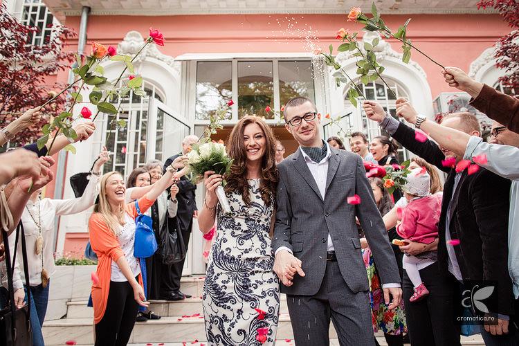 Fotografii nunta Bucuresti Elena si Sorin (9)