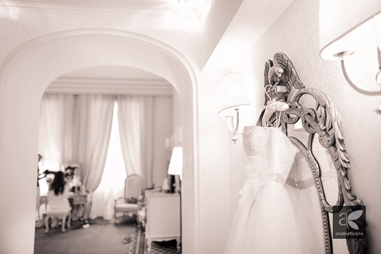 Fotografii nunta Bucuresti Elena si Sorin (13)