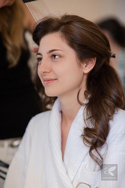 Fotografii nunta Bucuresti Elena si Sorin (16)