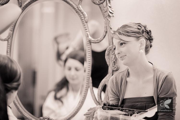 Fotografii nunta Bucuresti Elena si Sorin (17)