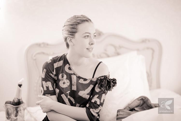 Fotografii nunta Bucuresti Elena si Sorin (18)