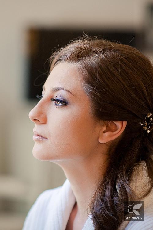 Fotografii nunta Bucuresti Elena si Sorin (21)