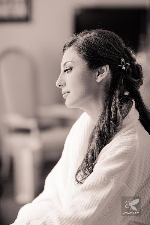 Fotografii nunta Bucuresti Elena si Sorin (22)
