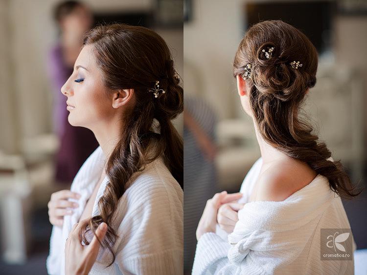 Fotografii nunta Bucuresti Elena si Sorin (27)