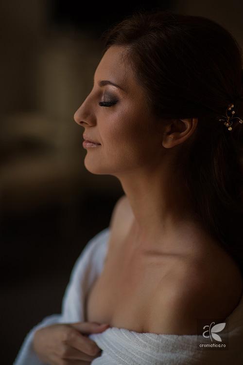 Fotografii nunta Bucuresti Elena si Sorin (28)