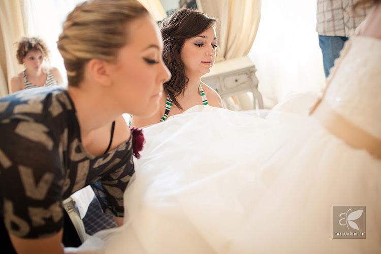 Fotografii nunta Bucuresti Elena si Sorin (29)