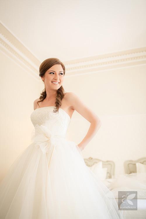 Fotografii nunta Bucuresti Elena si Sorin (33)