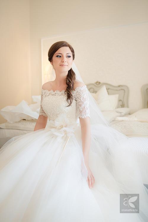 Fotografii nunta Bucuresti Elena si Sorin (34)