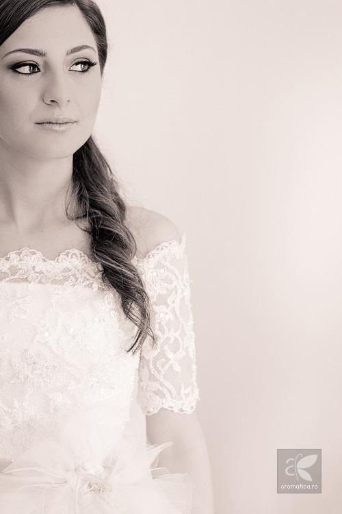 Fotografii nunta Bucuresti Elena si Sorin (35)