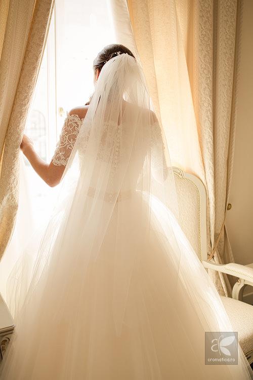 Fotografii nunta Bucuresti Elena si Sorin (36)