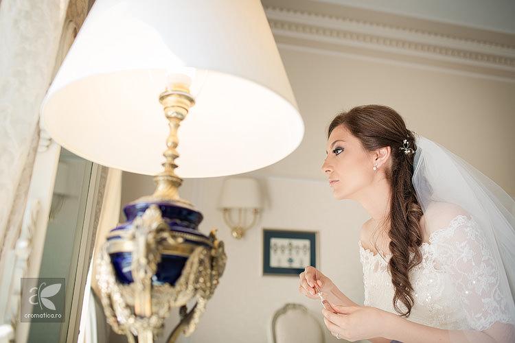 Fotografii nunta Bucuresti Elena si Sorin (37)
