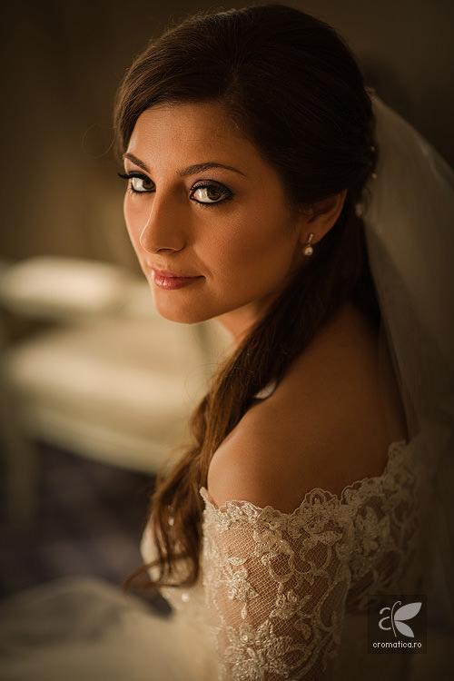 Fotografii nunta Bucuresti Elena si Sorin (38)