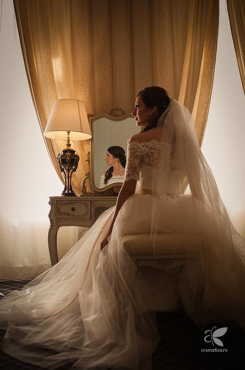 Fotografii nunta Bucuresti Elena si Sorin (39)