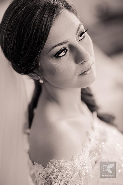 Fotografii nunta Bucuresti Elena si Sorin (40)