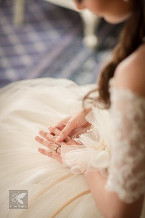 Fotografii nunta Bucuresti Elena si Sorin (41)