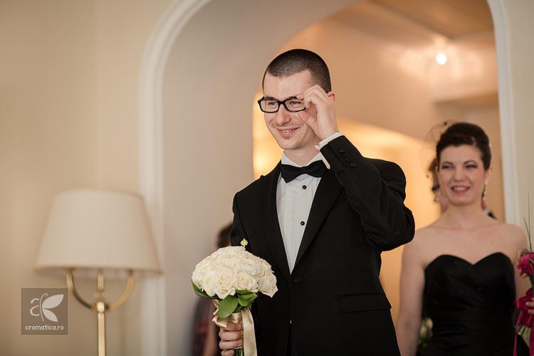 Fotografii nunta Bucuresti Elena si Sorin (42)