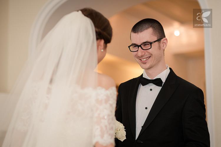 Fotografii nunta Bucuresti Elena si Sorin (43)