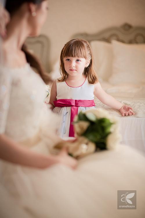 Fotografii nunta Bucuresti Elena si Sorin (44)