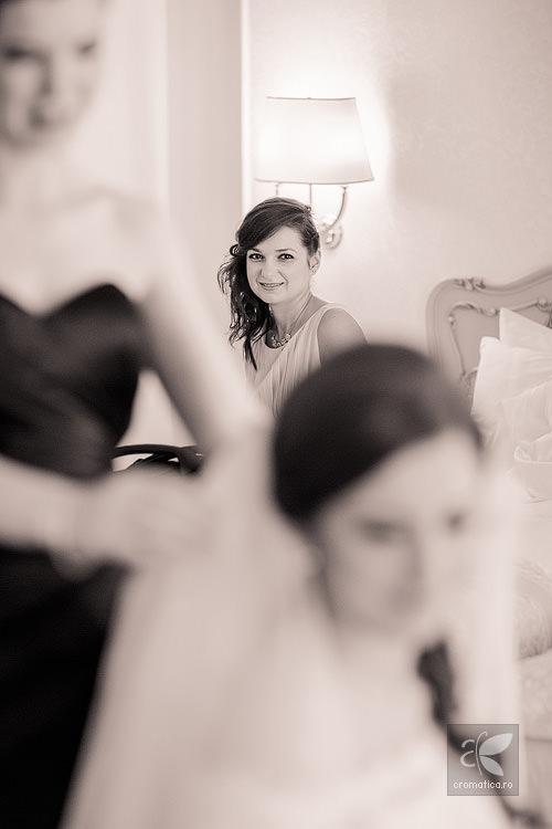 Fotografii nunta Bucuresti Elena si Sorin (45)