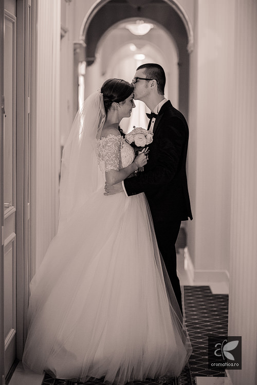 Fotografii nunta Bucuresti Elena si Sorin (46)