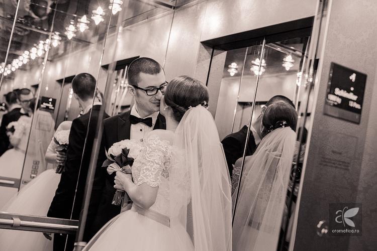 Fotografii nunta Bucuresti Elena si Sorin (47)