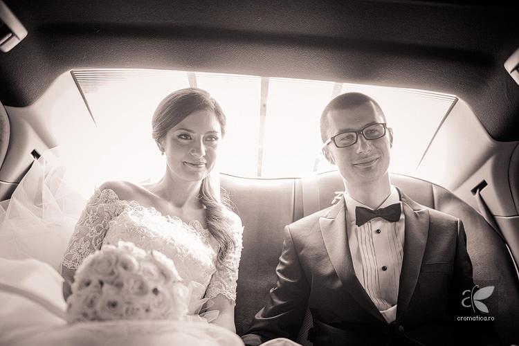Fotografii nunta Bucuresti Elena si Sorin (48)