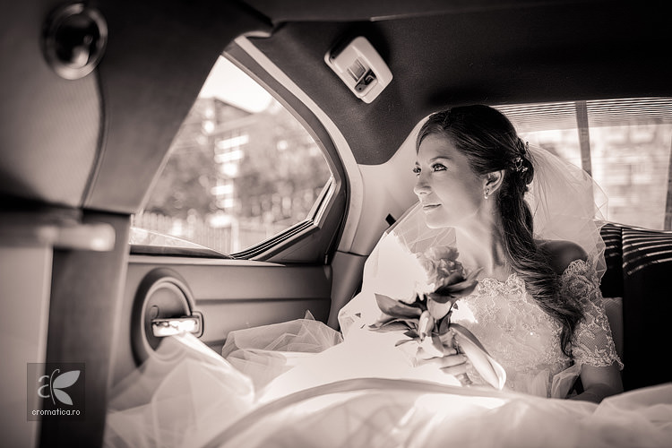 Fotografii nunta Bucuresti Elena si Sorin (49)