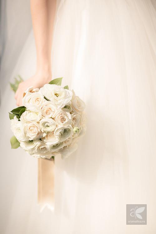 Fotografii nunta Bucuresti Elena si Sorin (50)