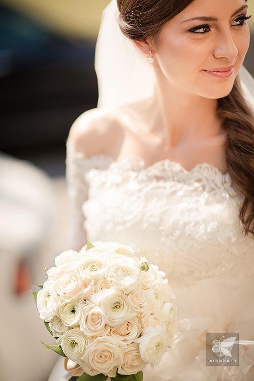 Fotografii nunta Bucuresti Elena si Sorin (51)