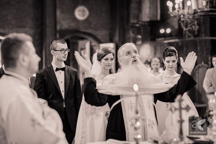 Fotografii nunta Bucuresti Elena si Sorin (52)