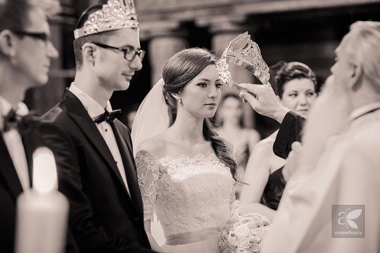 Fotografii nunta Bucuresti Elena si Sorin (54)