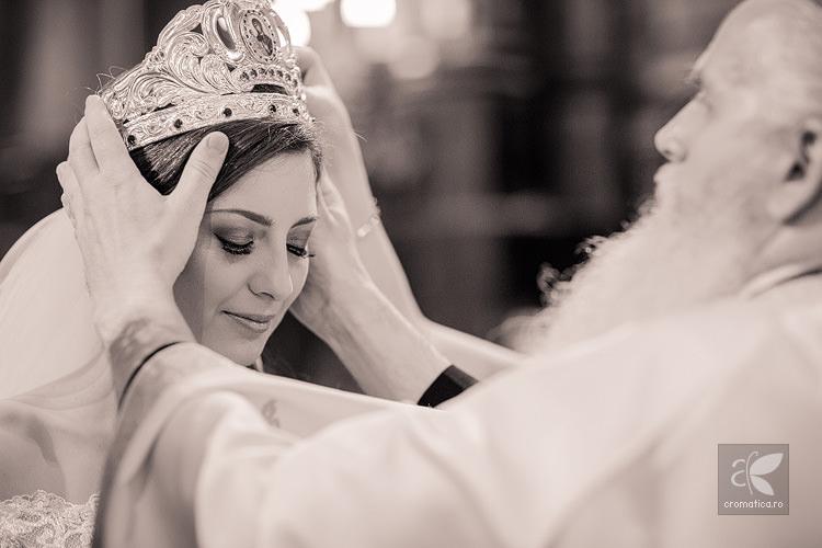Fotografii nunta Bucuresti Elena si Sorin (55)