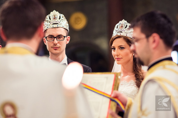 Fotografii nunta Bucuresti Elena si Sorin (56)