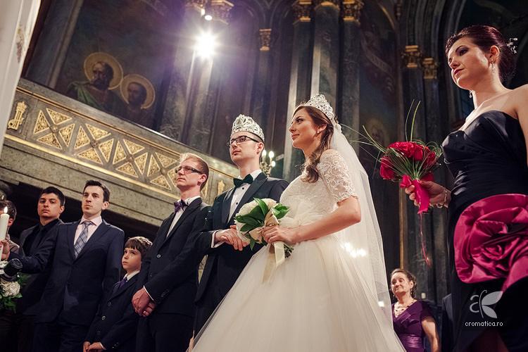 Fotografii nunta Bucuresti Elena si Sorin (57)