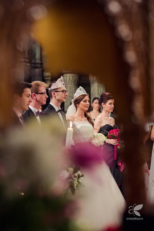 Fotografii nunta Bucuresti Elena si Sorin (58)