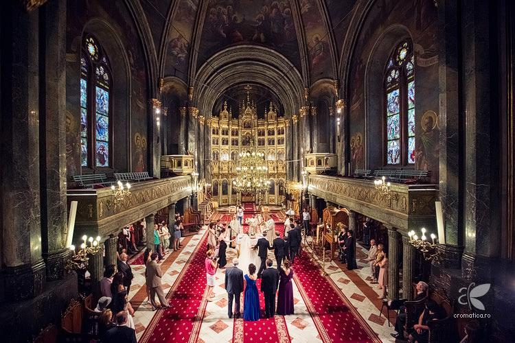 Fotografii nunta Bucuresti Elena si Sorin (59)