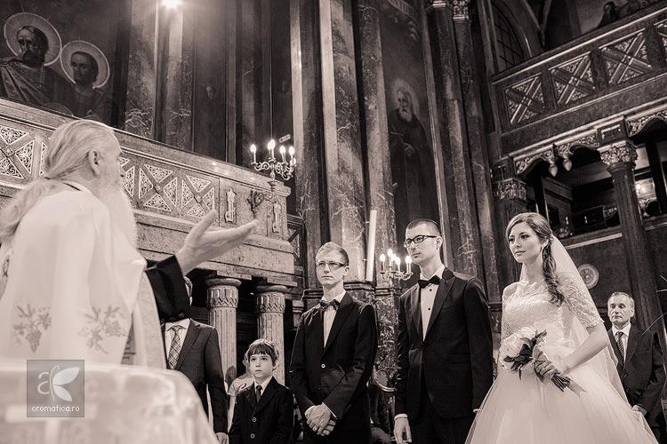 Fotografii nunta Bucuresti Elena si Sorin (60)
