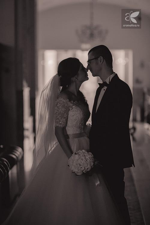Fotografii nunta Bucuresti Elena si Sorin (63)