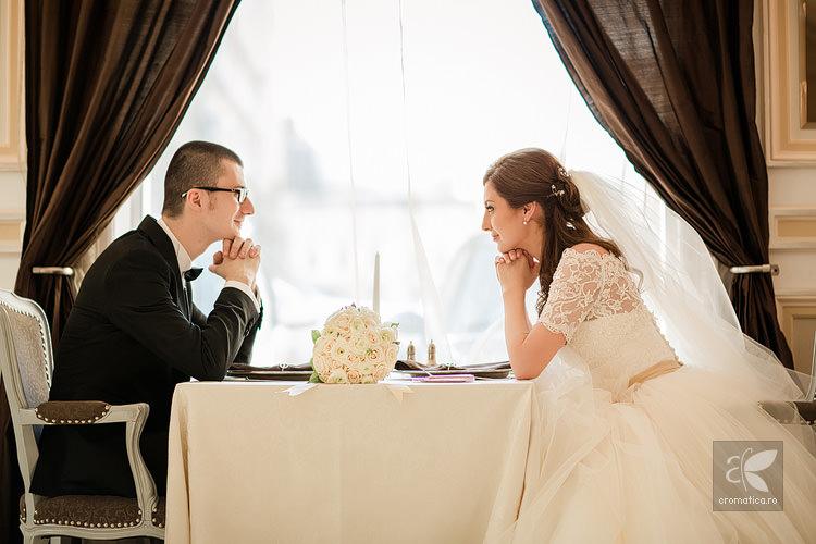 Fotografii nunta Bucuresti Elena si Sorin (64)