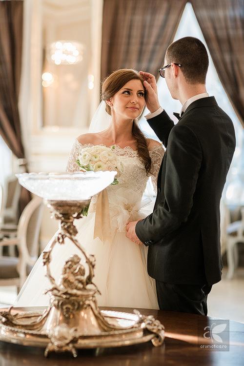 Fotografii nunta Bucuresti Elena si Sorin (65)