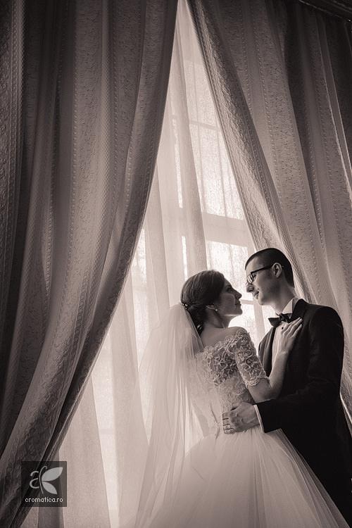 Fotografii nunta Bucuresti Elena si Sorin (67)