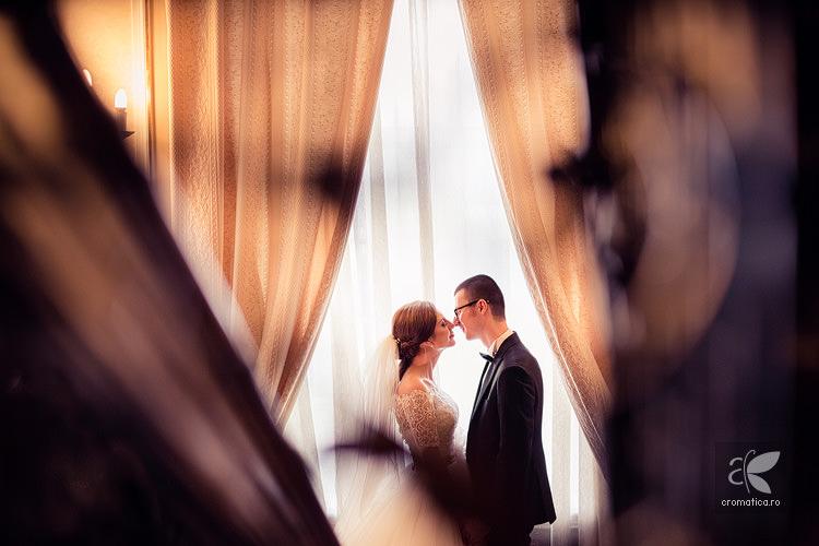Fotografii nunta Bucuresti Elena si Sorin (68)