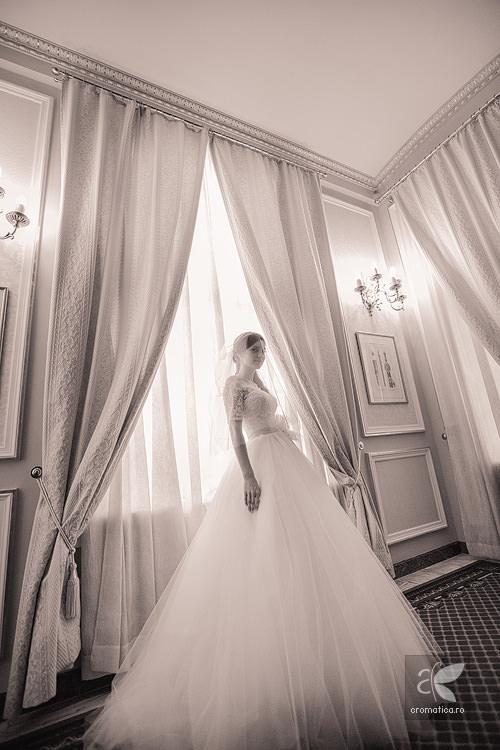 Fotografii nunta Bucuresti Elena si Sorin (69)