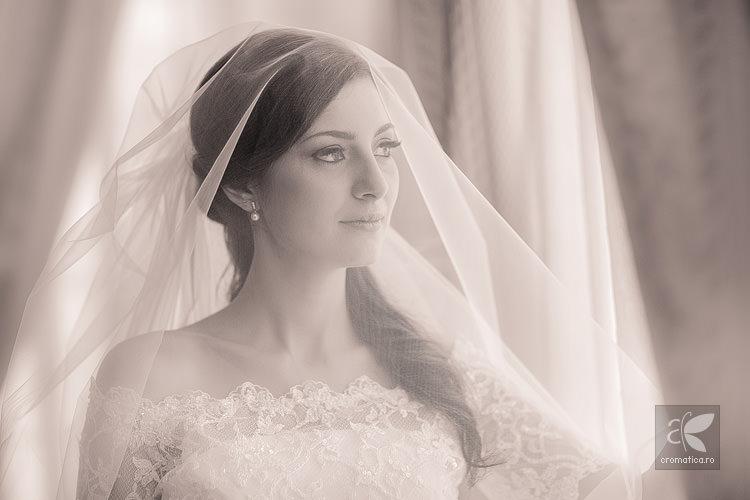 Fotografii nunta Bucuresti Elena si Sorin (70)