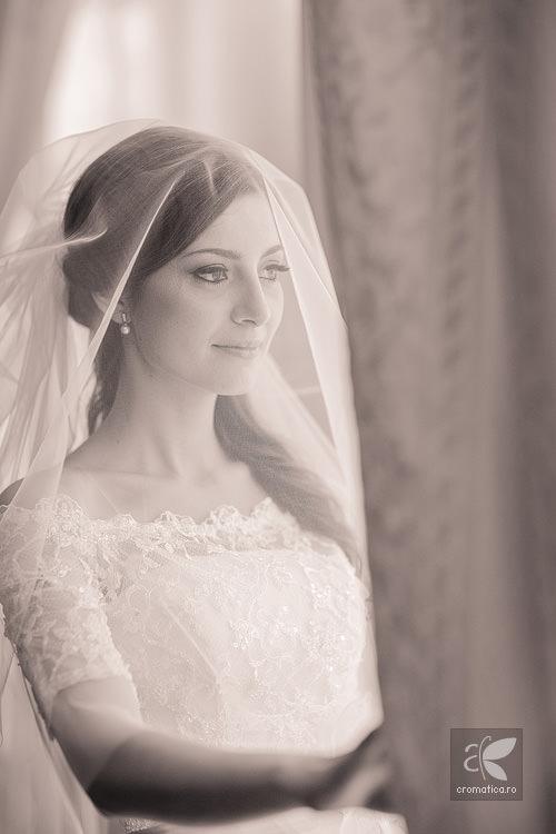 Fotografii nunta Bucuresti Elena si Sorin (71)