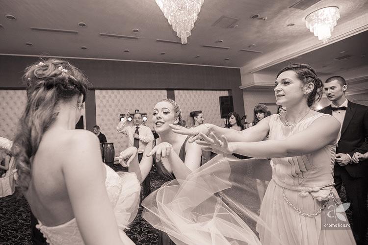 Fotografii nunta Bucuresti Elena si Sorin (72)